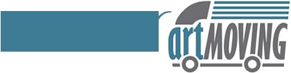 חברת הובלות Art Moving – 052-6524343